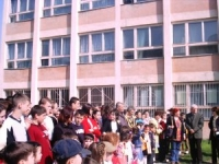 Şcolile din Ploieşti sunt pregătite pentru noul an de învăţământ