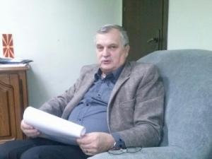 """Aurelian Gogulescu: """"Prahova a arătat că se poate face performanţă economică şi pe timp de criză"""""""