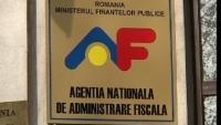 ATENŢIE! Românii care nu îşi declară veniturile la Fisc ar putea plăti TAXE DUBLE