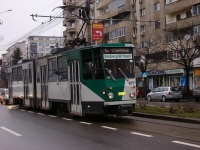 Din ce tara vor fi aduse noile linii de tramvai din Ploiesti