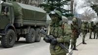 Se reia sau nu stagiul militar obligatoriu în România? Răspunsul Ministerului Apărării