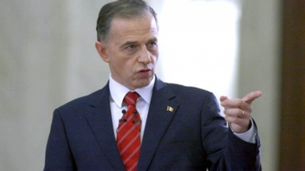 Daniel Savu: Îl rog pe Mircea Geoană să respecte deciziile PSD și să înceteze atacurile la Sorin Oprescu