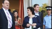 Încă o lovitură pentru familia Băsescu