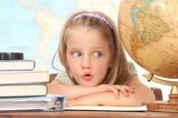 O nouă DISCIPLINĂ introdusă în anul şcolar 2014-2015