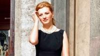 Ioana Băsescu, nuntă în SECRET la Azuga
