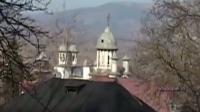 Record INCREDIBIL. Un sat din Prahova are 28 de biserici VIDEO