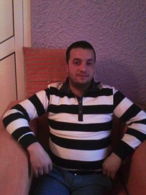 EXCLUSIV/ El este criminalul tinerei Simona Trandafir! GALERIE FOTO