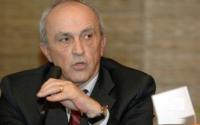 Mircea Cosma, in vizita la Draganesti, pentru dezbateri privind managementul deseurilor din Prahova