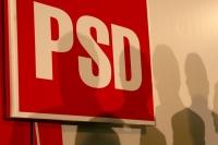 PSD mai ia de la liberali un primar de oraş şi un consilier judeţean