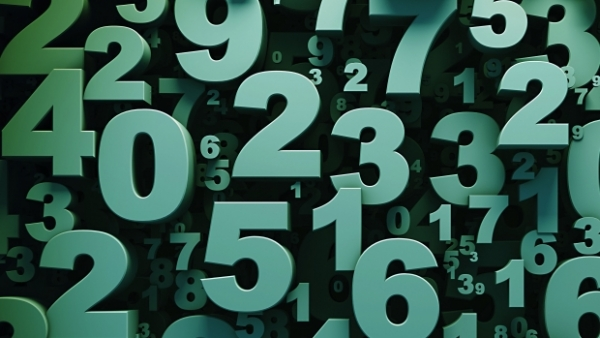 NUMEROLOGIE: Care este SEMNIFICAŢIA NUMELUI tău