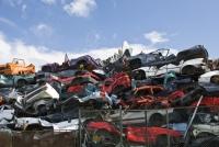 Rabla 2014: A demarat sesiunea de înscriere și validare a producătorilor de autovehicule