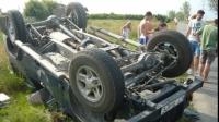 RCA 2014, schimbări radicale: Ce se întâmplă dacă faci accident şi ţi se refuză dosarul de daune