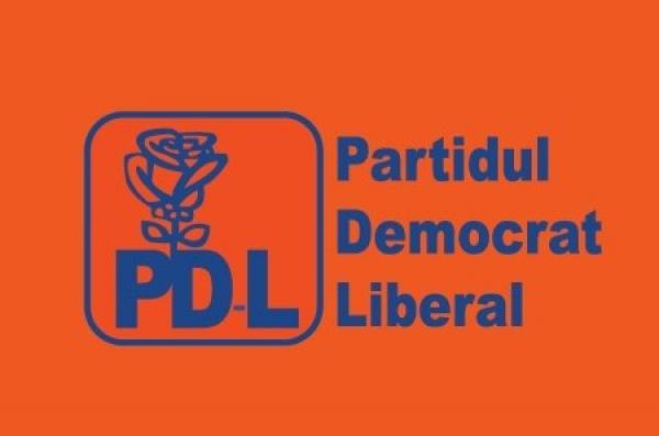 Alegeri parlamentare Prahova 2012 -  PDL isi desemneaza candidatii saptamana viitoare