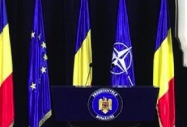 Favoritul românilor pentru Cotroceni. Ce plusuri are în faţa celorlalţi candidaţi