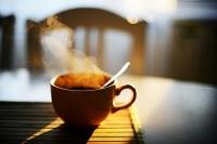 Efectele nebănuite ale cafelei asupra inimii.Ce se credea până acum despre băutură nu este decât un mit