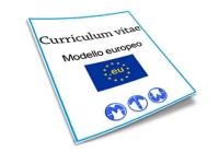 Somerii din Sirna, ajutati sa-si redacteze CV european