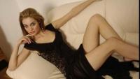 Anemona Niculescu de la A.S.I.A., vedetă pe un site porno, cu scene explicite de sex VIDEO pentru adulţi