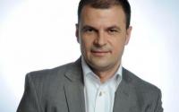 PNL Prahova se leapada de viceprimarul din Paulesti