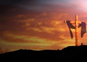 Ce nu ştiai despre Săptămâna Mare: Semnificaţii, tradiţii şi superstiţii