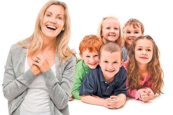 Prahova: Workshop pentru parintii si profesorii copiilor cu autism