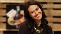 """Andreea Moldovan, prima """"casnica"""" de la """"MasterChef"""", pe urmele Biancai Dragusanu. Cum arata la 2 ani dupa aparitia in show-ul culinar"""