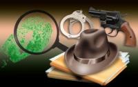 Vrei sa devii detectiv particular? Vezi cand se organizeaza examenul pentru obtinerea atestatului
