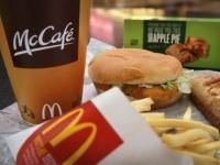 Cafeaua McDonald's va fi vanduta si in supermarketuri