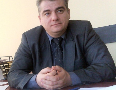 Cristian Dumitru sau cum sa ajungi viceprimar al Ploiestiului cu doar 7.000 de euro