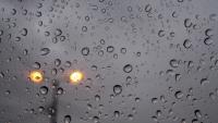Prognoza METEO pe 3 zile: De marţi se strică vremea. Vin ploi şi temperaturi foarte scăzute