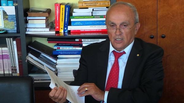 CJ Prahova aloca bani pentru dezvoltarea judetului. Vezi ce localitati au primit fonduri si care sunt obiectivele