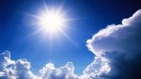 VREMEA până pe 13 iulie. Ce temperaturi vor fi şi cât va ploua în următoarele două săptămâni în fiecare regiune a ţării