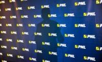 Inca un deputat a parasit PNL si s-a inscris in UNPR