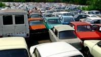 RABLA 2014: Cum poţi să-şi schimbi maşina de la 1 aprilie. Noua metodologie din Programul Rabla