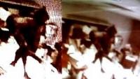 """VIDEO: """"Moartea"""", surpinsă de camerele de luat vederi într-un spital. IMAGINI TERIFIANTE. Dupa ce atingea patul pacientilor, acestia mureau"""