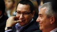 Din lipsa de sustinatori, Călin Popescu Tăriceanu nu-şi mai face partid