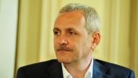 Președinții de Consilii Județene și primarii din țară susțin legea Dragnea