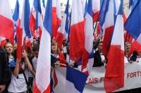 Revoltator. Un politician francez vede EBOLA solutia pentru promblema emigratilor