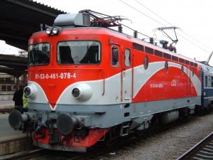 Mai multe tronsoane de cale ferata din Prahova, scoase la licitatie publica