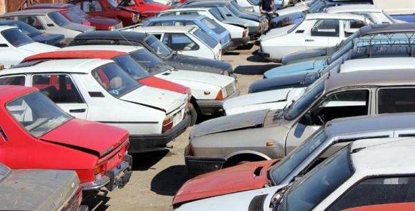 RABLA 2014: Cum îţi poţi lua maşină nouă din 8 aprilie