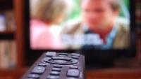 Televiziunea se SCHIMBĂ pentru TOTDEAUNA în ROMÂNIA