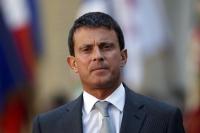 Guvernul francez si-a dat DEMISIA