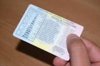 COD RUTIER: Afla cum iti poti recupera permisul ANULAT