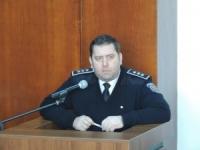 Drept la replica/ Ce spune seful Politiei Locale despre acuzatiile aparute in presa
