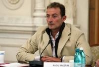 Radu Mazăre: Băsescu răspândeşte teroare cu procurorii de la DNA. Dar nimic nu e veşnic