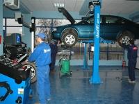 Soferii ar putea fi obligati sa prezinte un nou document pentru a-si repara masina