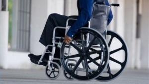 Persoanele cu handicap ireversibil nu vor mai fi nevoite să se prezinte anual la comisiile de evaluare
