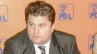 Baronul de Dambovita, salvat de colegi. PMP a votat impotriva ridicarii imunitatii lui Florin Popescu