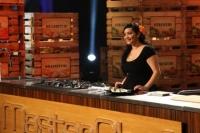 Ploiesteanca Georgeta Jesica Zamfir va castiga Masterchef-ul din acest sezon. De unde stim?