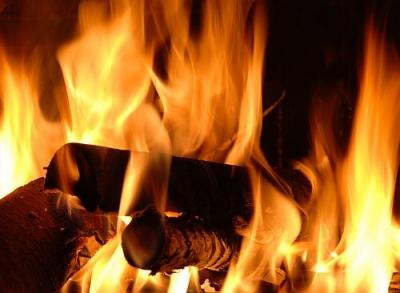 Cum sa-ti protejezi locuinta de un incendiu in sezonul rece