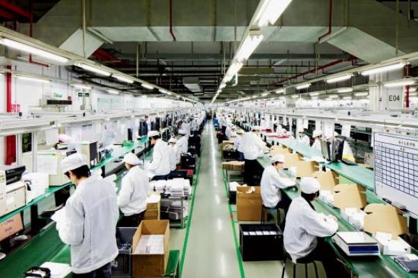 Apple a început producţia noului iPhone în China. Cum va arăta şi când va fi lansat pe piaţă